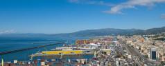Festival del Porto 2014: un bando per chiamare a raccolta le compagnie teatrali