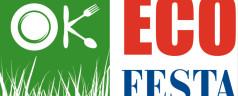Muvita per Ecofeste 2015