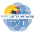 Port Center Network