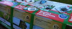 Ecofeste 2014: on line il bando